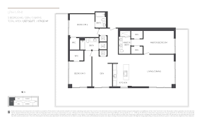 5252 paseo for sale floor plans sold prices af real estate