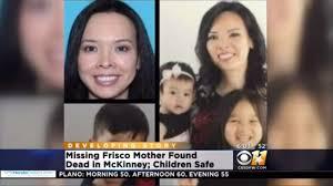 target black friday sales 2016 edinburg texas texas mother found dead in suv with 3 children was raised in san