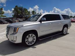 used lexus suv texas cadillac escalade suv in texas for sale used cars on buysellsearch