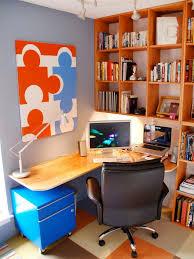 furniture ikea black bookshelf u0026 bookcase styling furnitures