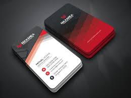 simple professional business cards business card templates