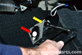 100 mercedes w126 series repair manual used mercedes benz