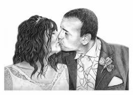Unusual Wedding Gift Ideas Wedding Gifts Presents Personalised Wedding Gift Ideas Online
