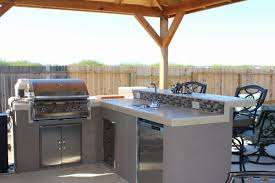 how to build an outdoor kitchen island kitchen best modern design for building outdoor kitchen outdoor