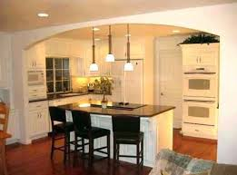kitchen remodel ideas before and after kitchen remodel before and after size of kitchen paint kitchen