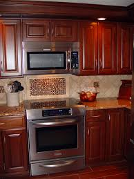microwave with fan over the range kitchenaid microwave range hood modern kitchen furniture photos