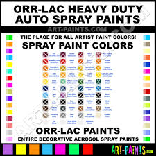 john deere green heavy duty auto spray paints 929 john deere