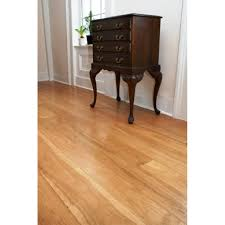 Spalted Maple Laminate Flooring Browse Wide Plank Flooring By Species
