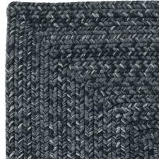 Checkered Area Rug Black Area Rugs Ancient Treasures A Black Area Rug Cheap Large