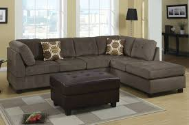 Buying A Sectional Sofa Sectional Sofa Design Microfiber Sectional Sofas Sale Clearance