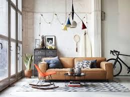 1710 best interior design images on pinterest architecture