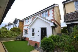 3 Bedroom House For Sale In Chafford Hundred 3 Bedroom Houses For Sale In Grays Essex Rightmove