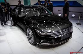 volkswagen phaeton 2016 spied 2017 vw phaeton spy pics u0026 info page 4 germancarforum