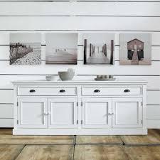 maison du monde meuble cuisine cuisine maison du monde decoration maisons du monde cuisine