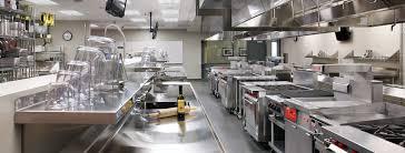 kgn kitchen equipment