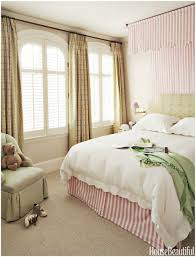 Room Decoration Ideas Diy by Bedroom Diy Bedroom Decorating Ideas On A Budget Bedroom Blinds