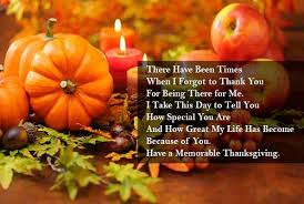 happy thanksgiving 2017 quotes to with your friends