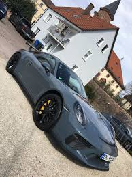 porsche graphite blue gt3 2 gt3 color poll page 9 rennlist porsche discussion forums