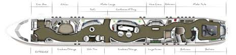 airbus a320 floor plan airbus unveils a320neo melody concept aircraft completion news