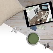 amikasa 3d floorplanner with augmented reality
