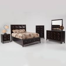 Bedroom Sets Bobs Furniture Store by Bobs Furniture Outlet Bedroom Furniture Sets King Macys Bedroom