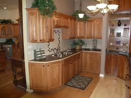 kraftmaid kitchen cabinet sizes custom kraftmaid kitchen cabinets u2014 decor trends