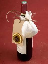 wine for gift make a mulled wine kit hgtv