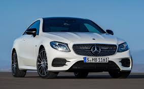 mercedes wallpaper 2017 mercedes benz e class coupe amg line 2017 wallpapers and hd