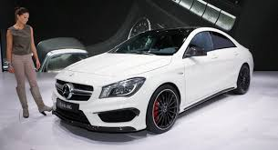 mercedes cla45 amg for sale 2014 mercedes 45 amg fully exposed priced from 47 450 in the