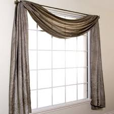 Valance Styles For Large Windows Best 25 Long Window Curtains Ideas On Pinterest Long Curtains
