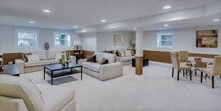 Basement Renovation - 773 489 3830 indigo remodeling