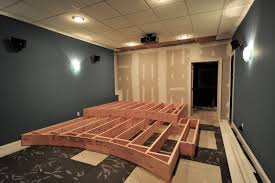 simple home theater diy home theater ideas decoration ideas collection excellent in