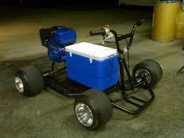 homemade truck go kart best 25 drift go kart ideas on pinterest go kart drift kart