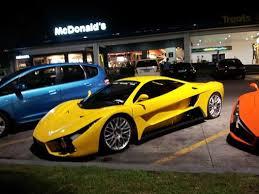 aurelio first filipino made supercar