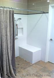 Kohler Bathroom Design by Bathroom Interesting Kohler Shower Base Design With Shower