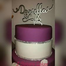 2 sisters cakes home facebook