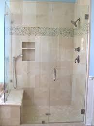 tempered glass shower door double pivot shower door double pivot shower door suppliers and