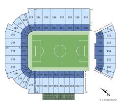 fau boca map 2017 conference usa s soccer chionship tickets fau