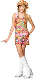 party city halloween costumes for teenage girls dancing queen tween costume teen costumes costumes and fancy