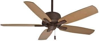 transitional style ceiling fans casablanca unveils 8 new ceiling fan families in 2014 casablanca