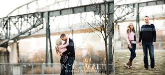 photographers in nashville tn matt cynthia nashville tn engagement photography nyk cali