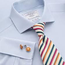 269 best dress shirts images on pinterest slim fit shirts men u0027s
