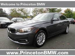 2013 Bmw 328i Interior 50 Best Used Bmw 3 Series For Sale Savings From 3 649