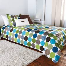 Comforter Ideas Boys And S by 10 Best Boys Room Images On Pinterest Boy Rooms Children S And