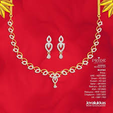 diamond earrings malaysia bhima gold and diamonds collection images search