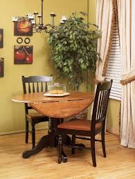 Where To Buy Wood Blinds Blinds Where Is The Best Place To Buy Blinds Best Place To Buy