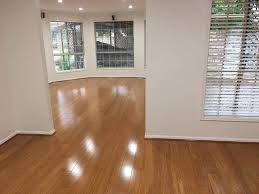 Laminate Flooring Brisbane Click On A Special Offer Then Scroll Down To See Its Details