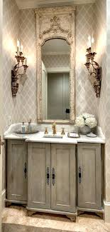 Bathroom Ideas Country Style Decoration Modern Country Style