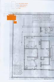 library of congress floor plan dallas articles dallas videos and publications on dallas
