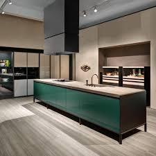 best kitchen appliances luxury kitchens designer custom